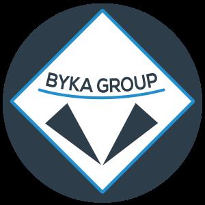 BYKA INFORMATION HUB